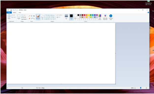 Ưu điểm cách chụp màn hình máy tính